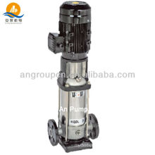 Stainless Steel Vertical Multistage Pump with Good After-Sales