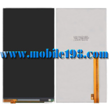 Mobile Phone Parts LCD Screen Display for HTC One X G23