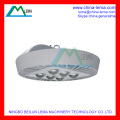 ZCG-001 LED Highbay luz