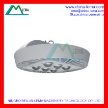 Luz de LED ZCG-001 Highbay