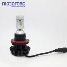 Kits phares feux de voiture modèle H13 pour TOYOTA