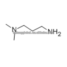 3-Dimethylamino Propylamine (DMAPA) 109-55-7