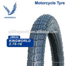 Anti-Punktion 2,75-16 Motorrad Reifen Großhandel