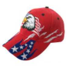 Baseball Cap with Logo Bb224