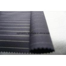 Fita Marinha Tecido de lã 100% lã
