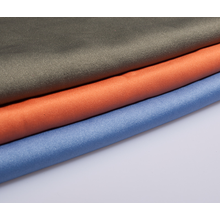 The Nylon Spandex​ Fabric