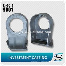 стальные отливки отливки облечения углерода
