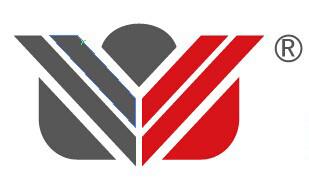 PVC Americano Line Lumei Logo 2-1