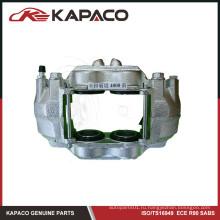 47750-60130 автозапчасти тормозные суппорты для TOYOTA LAND CRUISER PRADO (KDJ12_, GRJ12_) 2002 / 09-