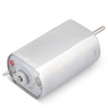 Motor micro dc de alta calidad para herramientas eléctricas motor dc fabricado en China