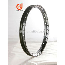 Hot motorcycle 18 inch motorcycle alloy wheels