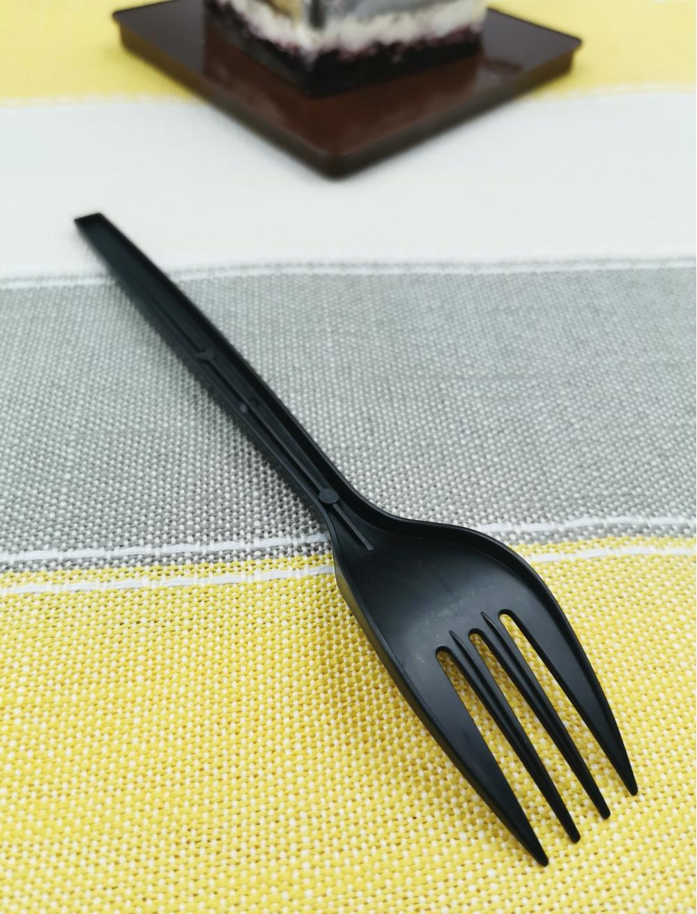 Compostable Disposable Forks
