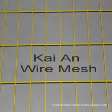 Various of Anping PVC coated Wire Mesh Fence Mesh Fence ---- 30 years manufacturer