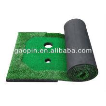 2015 новый продукт гольфа, поле для гольфа и клюшки для гольфа