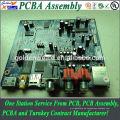 pcba / pcb hersteller in china, pcb montage pcb preis