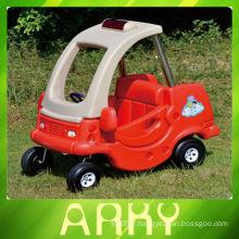 Voitures de jouet pour enfants à conduire, mini jouet de voiture pour enfants