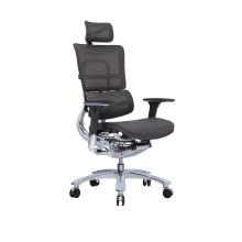 High Quality Mesh Adjustable Ergonomic Computer Office Task Chair Office Mesh Ergonomic Chair