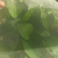 outdoor HDPE anti insect net for greenhouse