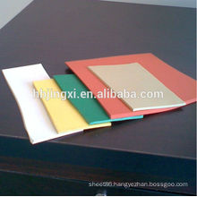 PVC soft sheet sheet for sealing gasket