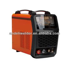 2014 IGBT module type inverter mig-200 igbt inverter co2 mig welding machine super quality MIG-350 best prce for wholesale