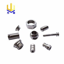 Hardware Product Tools Stainless Steel Flight Case