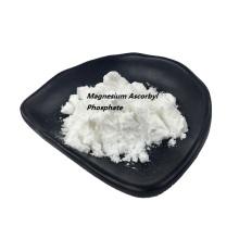 Pharmaceutical API Magnesium Ascorbyl Phosphate oral solution