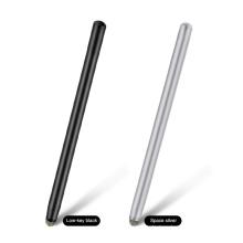 Passiver Stift für Touchscreen