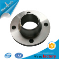 proper price for qualified buyer in ALL size 2'' - 24'' bs standrad steel flange