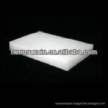 Hot Sale Paraffin Wax