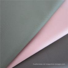 AZ-00886 2014 NEUES DESIGN 100% Baumwolle TWILL 3 / 1S FABRIC Baumwolltwill