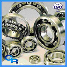 stainless steel ball bearings suppliers