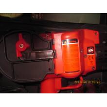 Automatic Binding Machine Kp230 for Binding