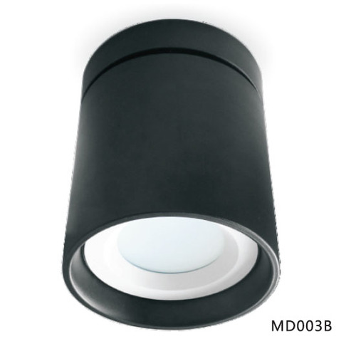 Wide Beam Dimmmable 25W LED Downlight
