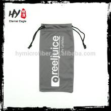 Оптовые изготовленный на заказ полиэтиленовый пакет PP
