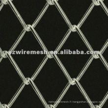 Xinji Yongzhong clôture de maillage