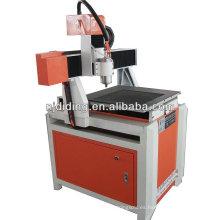 CNC mini grabador de metal (DL-6060)