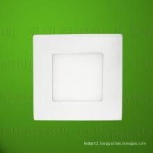 3W 4W 6W 9W 12W 15W 18W 24W Square LED Panel Light Ce