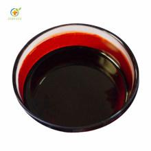Anti-Oxidant Raw Material Astaxanthin Oil