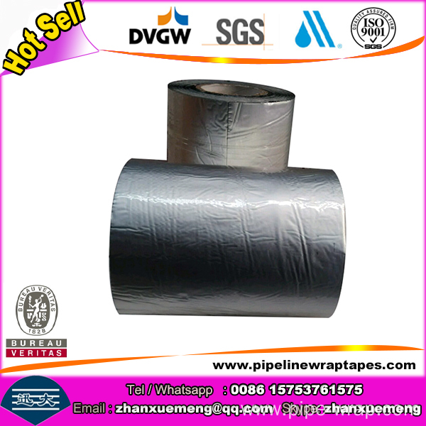 Aluminum Flashing Tape For Steel Plastic Glass Waterproofing