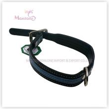 2 * 43cm 34G Haustier Produkte Zubehör Katze Hundehalsband