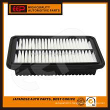 1 Micron Air Filter for Hyundai Car Parts Air Filter 28113-1Y100