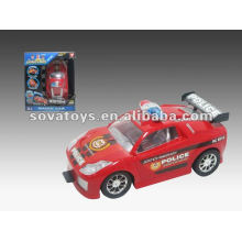 Juguete accionado a batería de la venta caliente car-905011891