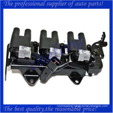 UF498 2730137150 610C0173X01 for hyundai ignition coil pack