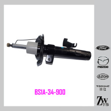 Suspension Mazda japonaise Amortisseur avant LH BS1A-34-900 remplacement Pour mazda 3 M3 FKS