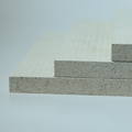 15mm fire resistant cladding mgo cement board price