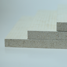 15mm fire resistant cladding external mgo cement board price