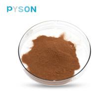 Cordyceps Mycelium Powder 7% UV
