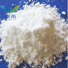 High Purity Sodium Formate with CAS No. 141-53-7
