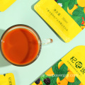 QIZITO Boysenberry Loquat Goji Compound Juice 300 مل