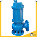 4′′6′′8′′10′′ Electric Submersible Wastewater Pump